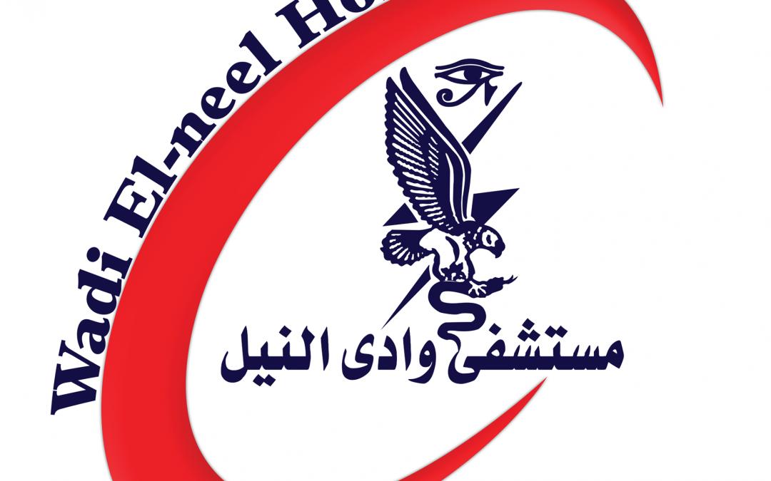 Wadi El-Neel Hospital